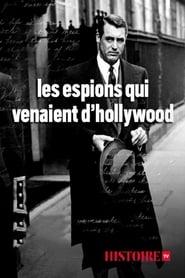 مشاهدة فيلم Les espions qui venaient d'Hollywood مترجم