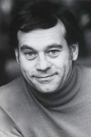 Wynn Irwin