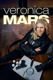Poster Veronica Mars 2019