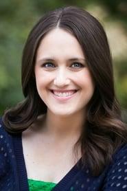 Becky Albertalli