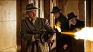 Captura de Gangster Squad: Brigada de élite