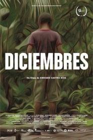 Diciembres HD 1080p español latino 2018