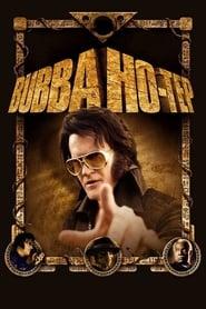 Poster Bubba Ho-tep 2002