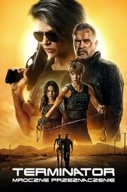 Terminator: Mroczne przeznaczenie (2019) ZALUKAJ ONLINE