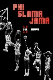 Phi Slama Jama (2016)