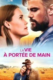 La Vie à portée de main en streaming