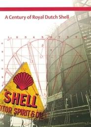 A Century of Royal Dutch Shell 1970
