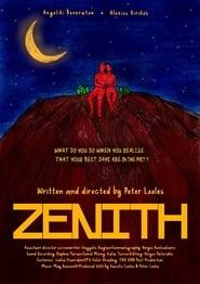 Zenith (2021)