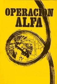 Operation Alpha