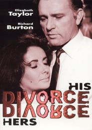 Divorce His – Divorce Hers