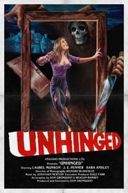 Regarder Unhinged