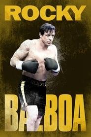 sehen Rocky Balboa STREAM DEUTSCH KOMPLETT ONLINE SEHEN Deutsch HD  Rocky Balboa ganzer film deutsch komplett 2006