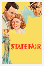 State Fair en streaming