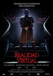 Realidad virtual (2021)