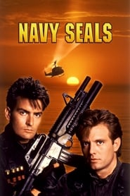 Navy Seals Filme HD online