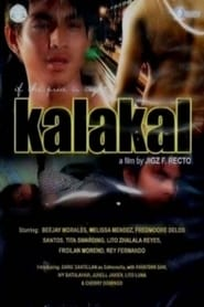 Kalakal (2008)