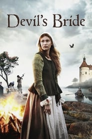 Image Devil's Bride (2016)