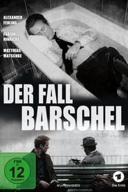 Der Fall Barschel 2016