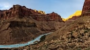 Into the Grand Canyon 2019 3