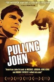 Poster for Pulling John