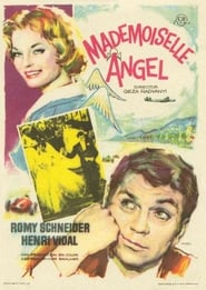Un ángel sobre la tierra 1959