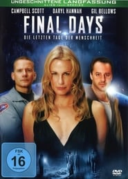 Final Days of Planet Earth (2006), film online subtitrat
