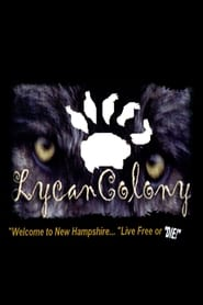 Lycan Colony (2006) Zalukaj Online Cały Film Lektor PL CDA