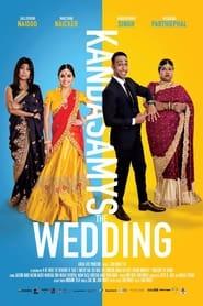 Kandasamys: The Wedding (2019)