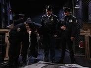 Alec Baldwin/Beastie Boys