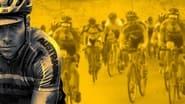 EUROPESE OMROEP | The Racer