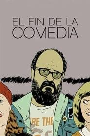 El fin de la comedia 2014