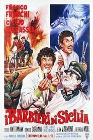 I barbieri di Sicilia 1967