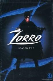Season 2-Azwaad Movie Database