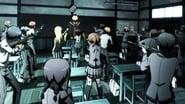 Assassination Classroom en streaming