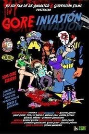 Goreinvasión 2004
