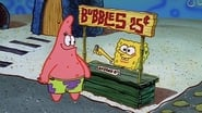 Bob Esponja 1x4