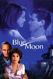 Poster for Blue Moon