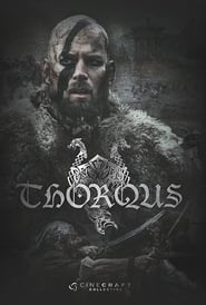 Thorqus (2020)