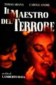 Il maestro del terrore 1988