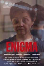 Enigma (2018) Zalukaj Online