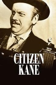 Citizen Kane Netflix HD 1080p