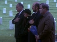 The West Wing 1x10