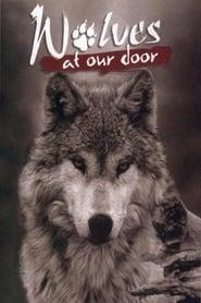 Wolves at Our Door (1997) Zalukaj Online Lektor PL