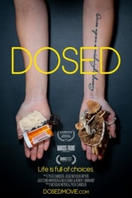 Watch DOSED (2019) Fmovies