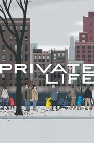 Private Life 1080p Latino Por Mega