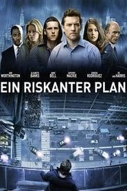Ein riskanter Plan [2012]