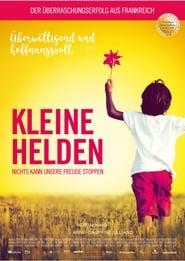 Kleine Helden (2017)