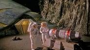 Stargate SG-1 5x17