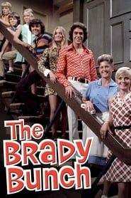 The Brady Bunch-Azwaad Movie Database
