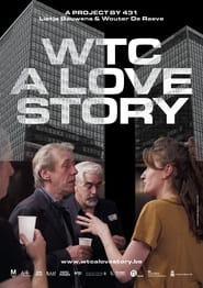 WTC A love story (2021)